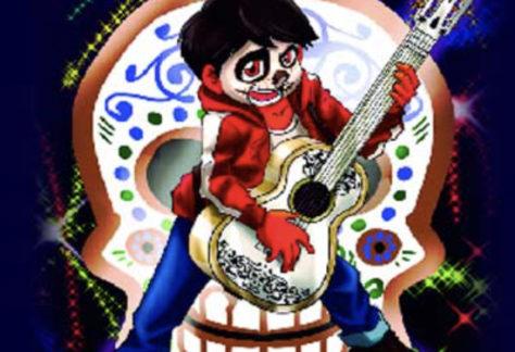 Coco-el-musical
