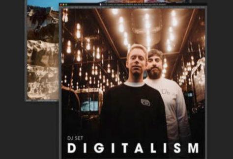 Digitalism