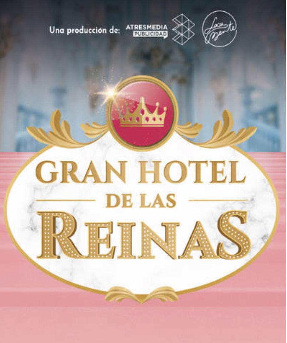 gran-hotel-de-las-reinas